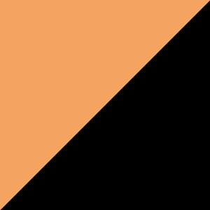 песочный/черный